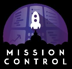 missioncontrol_logo-02